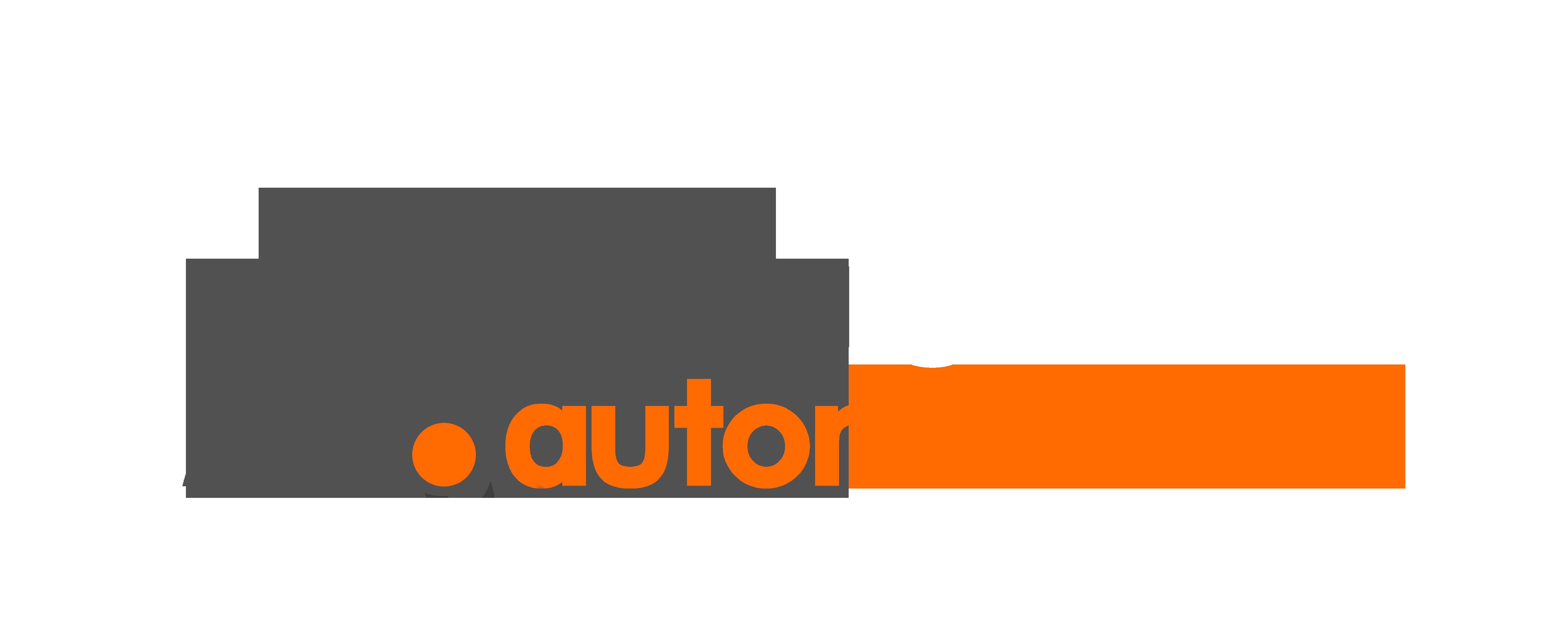 Italia Automazione